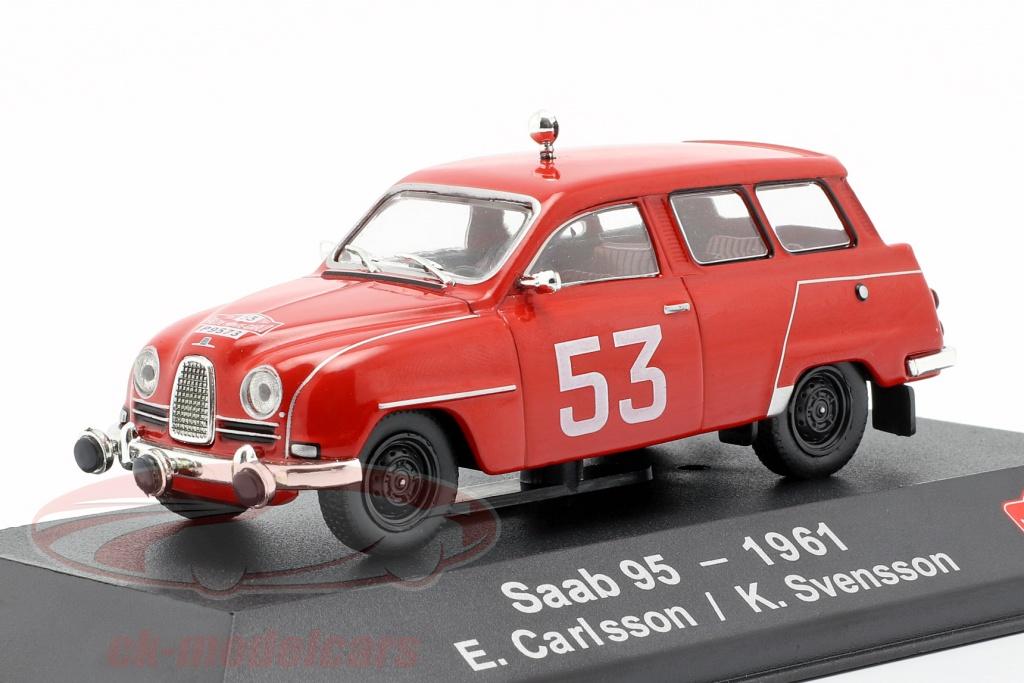 atlas-1-43-saab-95-no53-4-rallye-monte-carlo-1961-carlsson-svensson-3575016/