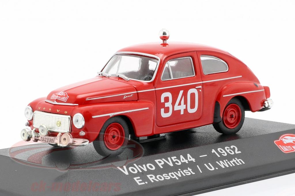 atlas-1-43-volvo-pv544-no340-rallye-monte-carlo-1962-rosqvist-wirth-3575020/