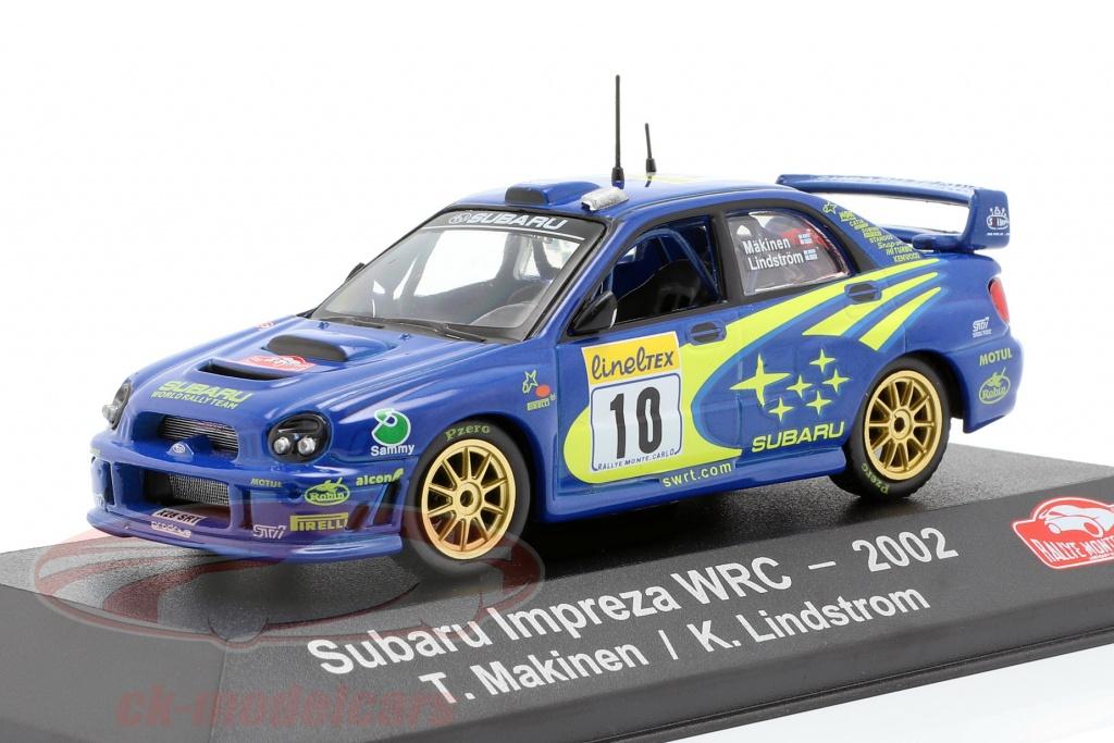 atlas-1-43-subaru-impreza-wrc-no10-vencedor-rallye-monte-carlo-2002-maekinen-lindstroem-3575019/