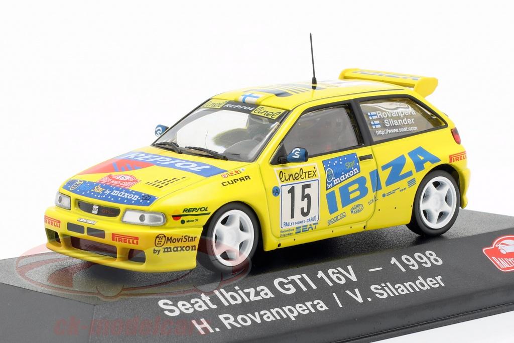 atlas-1-43-seat-ibiza-gti-16v-no15-rallye-monte-carlo-1998-rovanperae-silander-3575021/