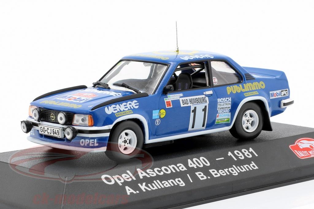 atlas-1-43-opel-ascona-400-no11-4-rallye-monte-carlo-1981-kullaeng-berglund-3575023/