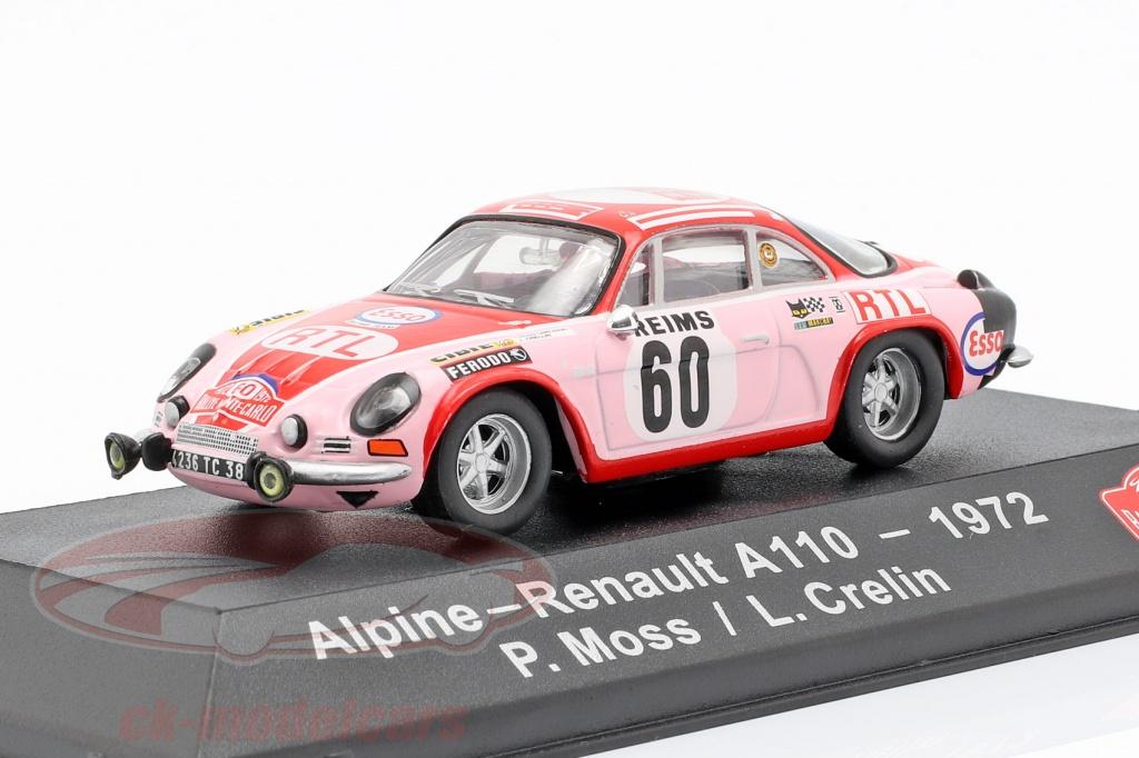 atlas-1-43-alpine-renault-a110-1600-no60-rallye-monte-carlo-1972-moss-carlsson-crellin-3575030/
