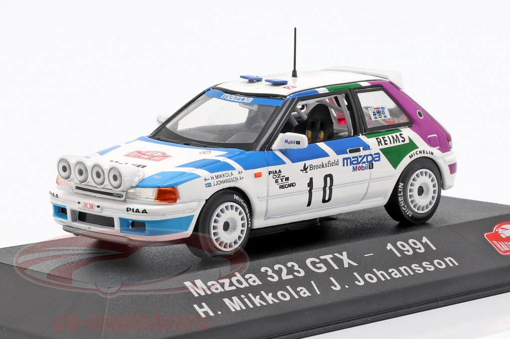 atlas-1-43-mazda-323-gtx-no10-rallye-monte-carlo-1991-mikkola-johansson-3575028/