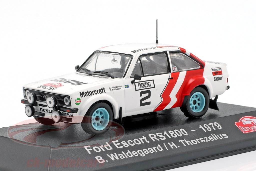 atlas-1-43-ford-escort-rs-1800-no2-segundo-rallye-monte-carlo-1979-waldegard-thorszelius-3575025/