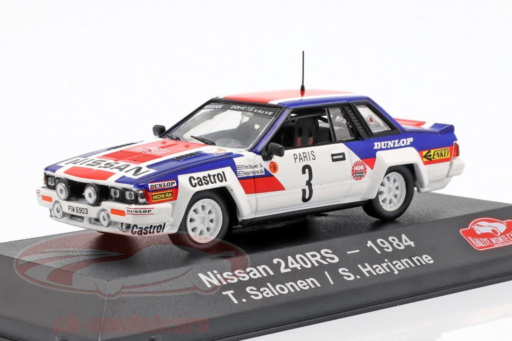atlas-1-43-nissan-240-rs-no3-rallye-monte-carlo-1984-salonen-harjanne-3575022/