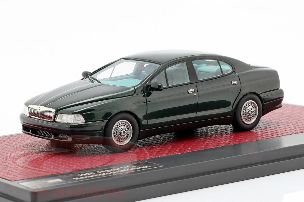 matrix-1-43-jaguar-v12-kensington-italdesign-concept-baujahr-1990-dunkelgruen-metallic-mx51001-062/