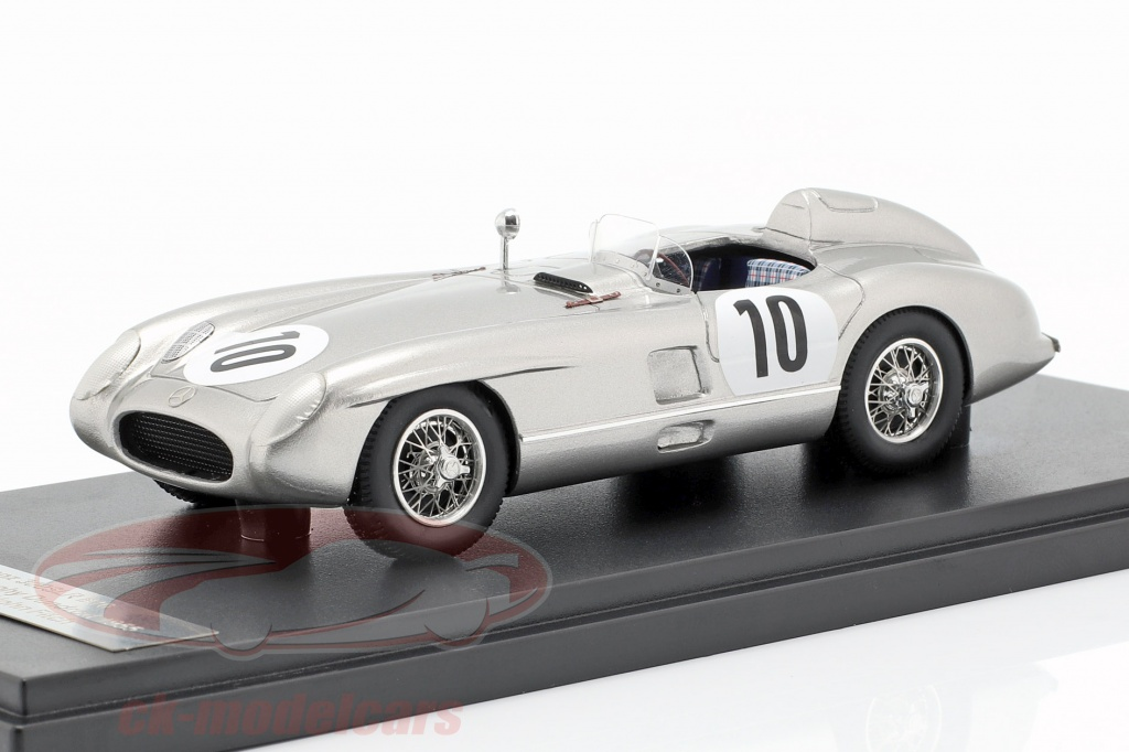 matrix-1-43-mercedes-benz-300-slr-no10-vinder-rac-tourist-trophy-dundrod-1955-moss-fitch-mxr41302-012/
