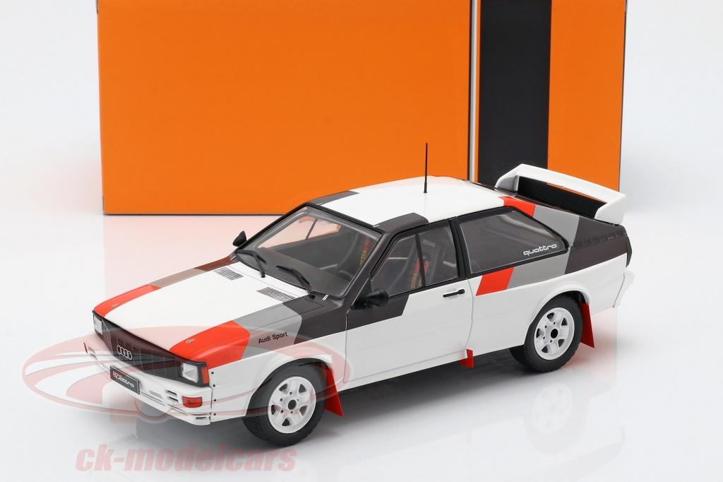 ixo-1-18-audi-quattro-grupo-b-rallye-1982-branco-18cmc011/