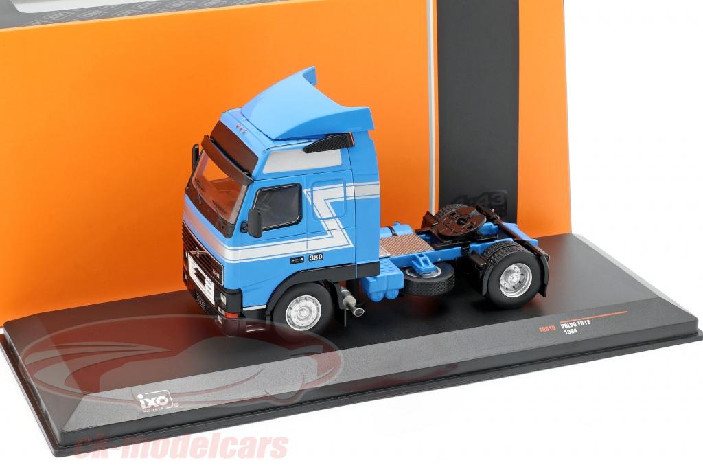 ixo-1-43-volvo-fh12-camion-ano-de-construccion-1994-azul-plata-tr018/
