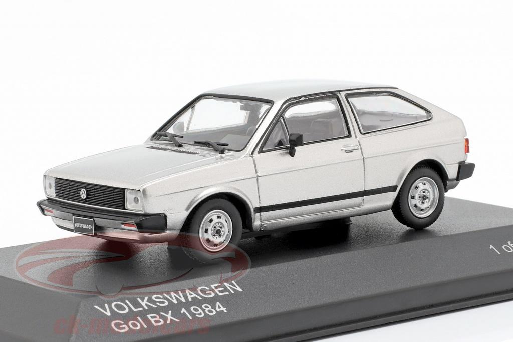 whitebox-1-43-volkswagen-vw-gol-bx-baujahr-1984-silber-metallic-wb065/