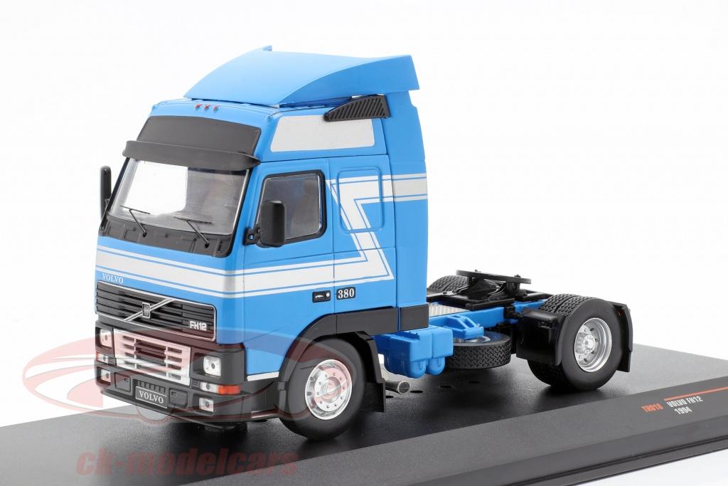 ixo-1-43-volvo-fh12-caminhao-ano-de-construcao-1994-azul-prata-tr018/