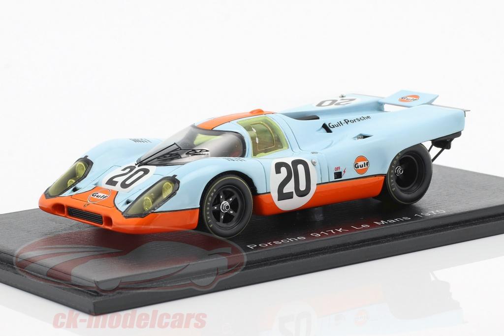 spark-1-43-porsche-917k-no20-24h-lemans-1970-siffert-redman-s1969/
