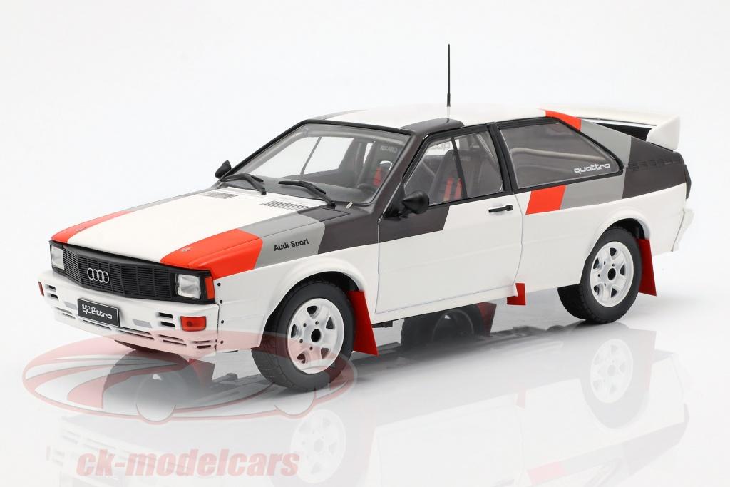 ixo-1-18-audi-quattro-gruppo-b-rallye-1982-bianco-18cmc011/