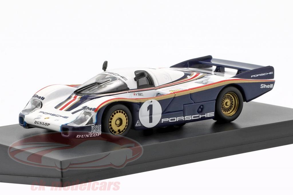 spark-1-64-porsche-956-no1-ganador-24h-lemans-1982-ickx-bell-y099/