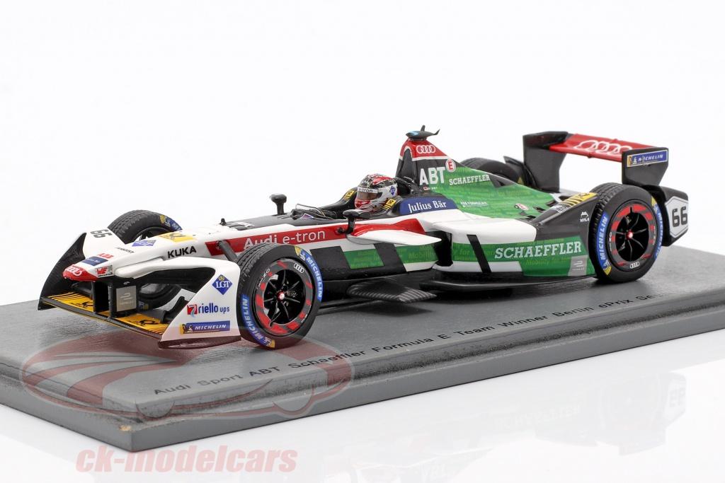 spark-1-43-daniel-abt-audi-e-tron-fe04-no66-ganador-berln-eprix-formula-e-2017-18-s5931/