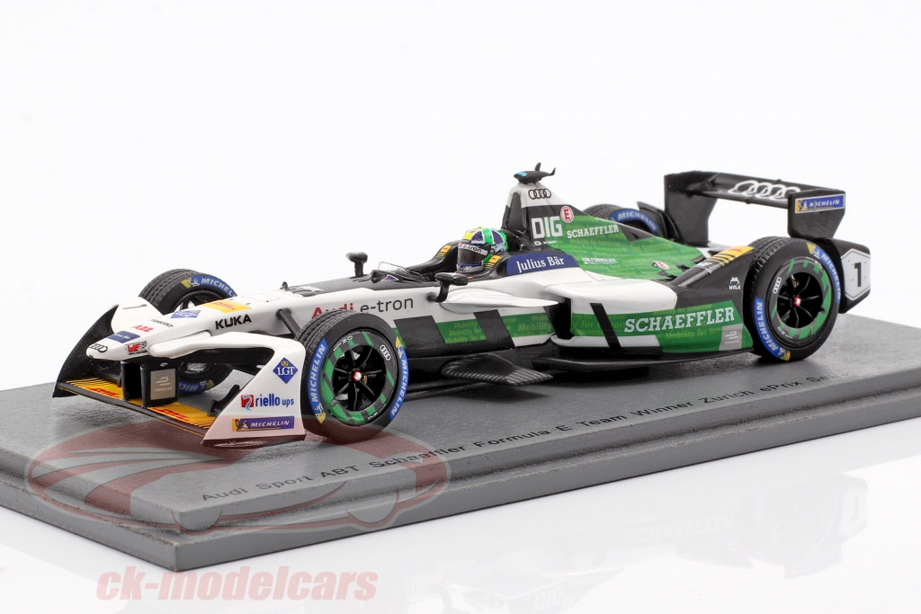 spark-1-43-l-di-grassi-audi-e-tron-fe04-no1-winnaar-zurich-eprix-formule-e-2017-18-s5929/