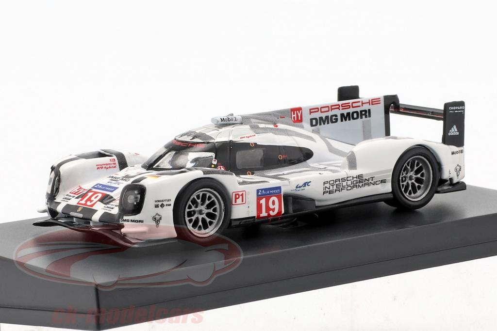 spark-1-64-porsche-919-hybrid-no19-winner-24h-lemans-2015-bamber-tandy-huelkenberg-y094/