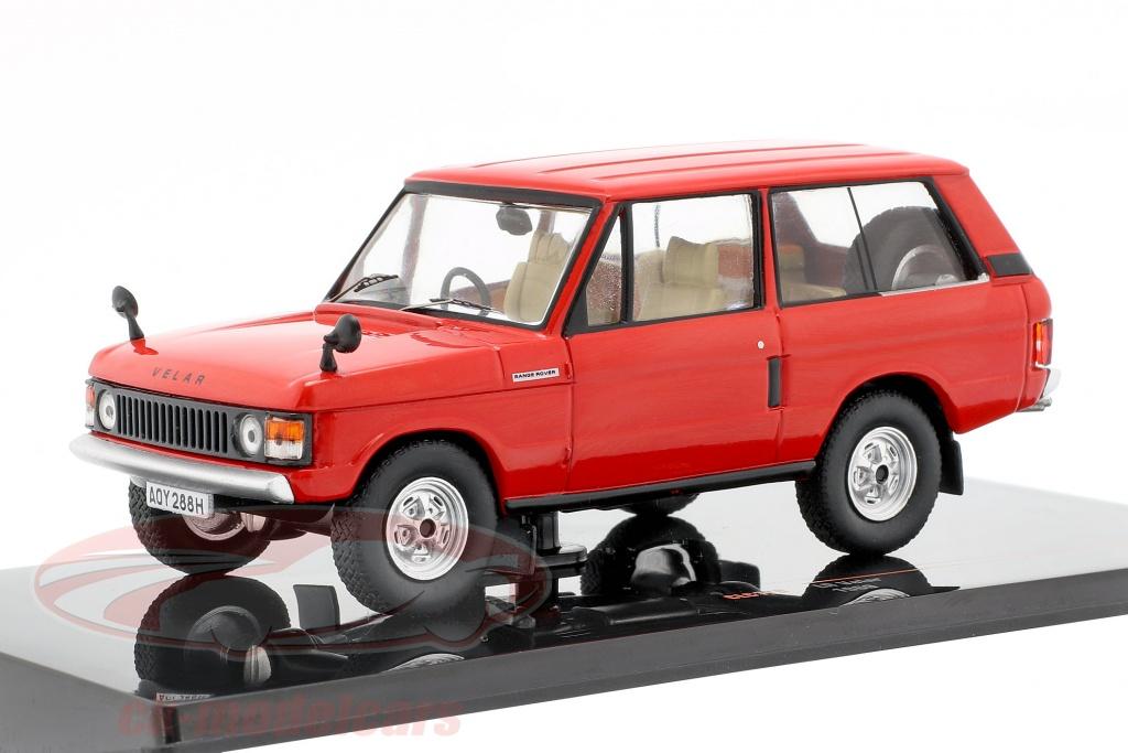 ixo-1-43-land-rover-velar-annee-de-construction-1969-rouge-clc179/