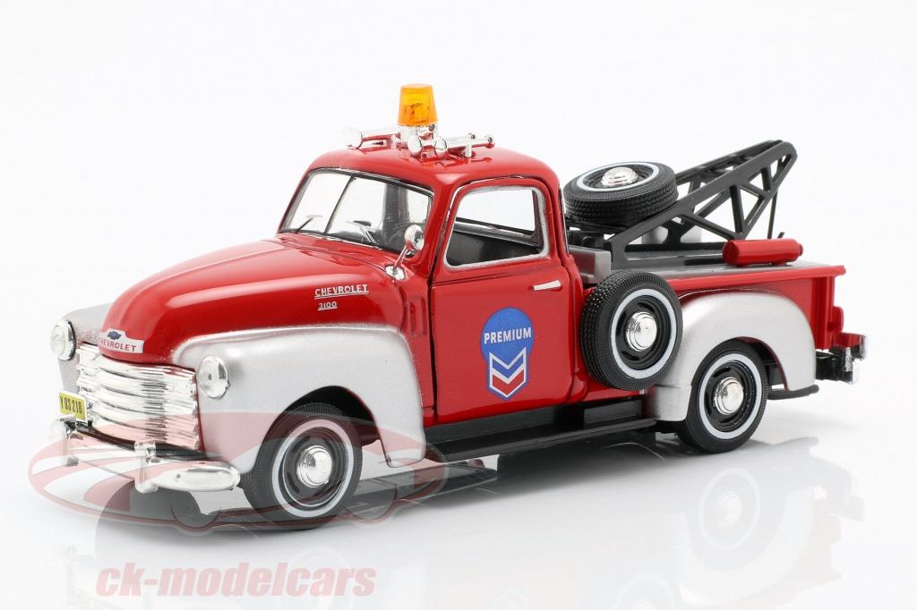 cararama-1-43-chevrolet-c3100-abschleppwagen-rot-silber-4-13860/