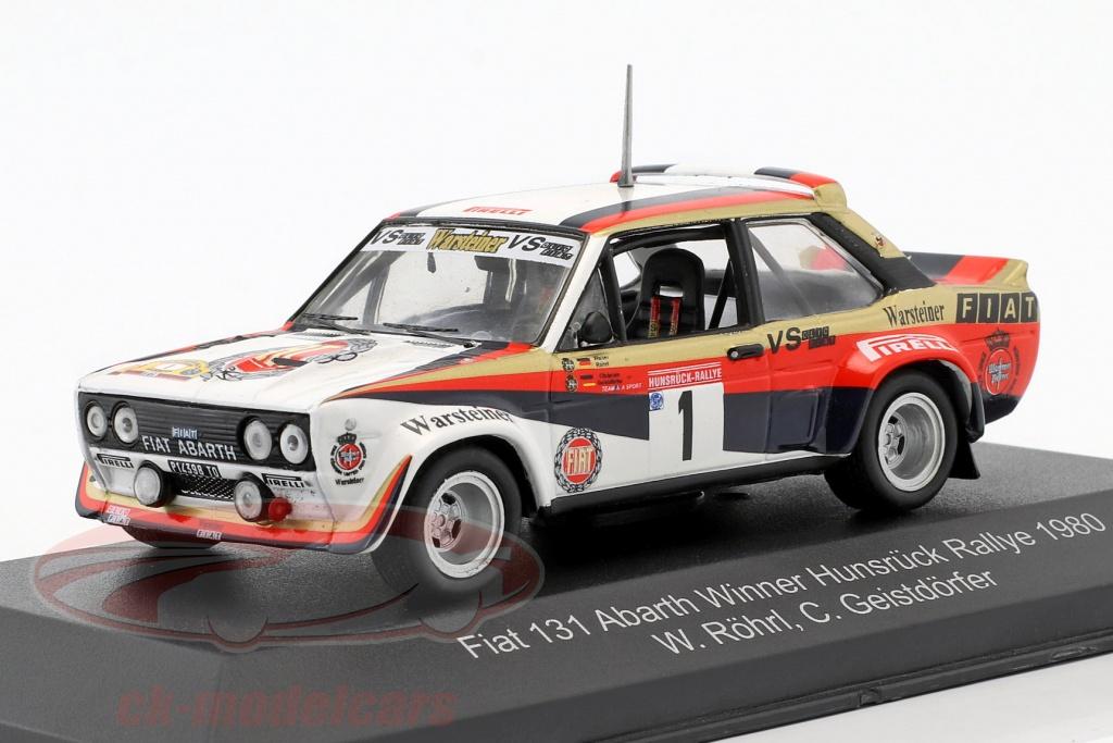 cmr-1-43-fiat-131-abarth-no1-vinder-hunsrueck-rallye-1980-roehrl-geistdoerfer-wrc004/