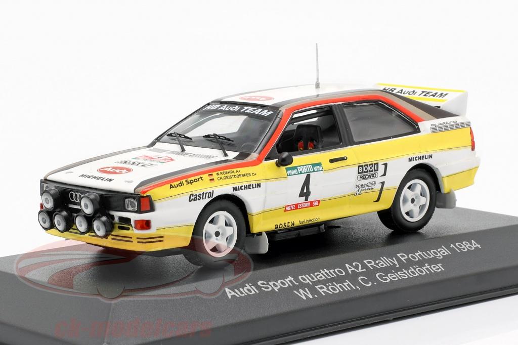 cmr-1-43-audi-sport-quattro-a2-no4-rallye-portugal-1984-roehrl-geistdoerfer-wrc005/