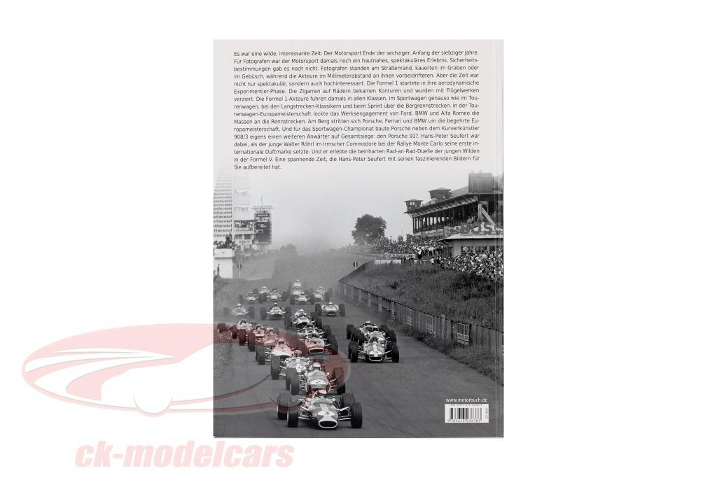 livre-motorsport-dans-le-foyer-par-bernd-ostmann-978-3-613-03638-3/