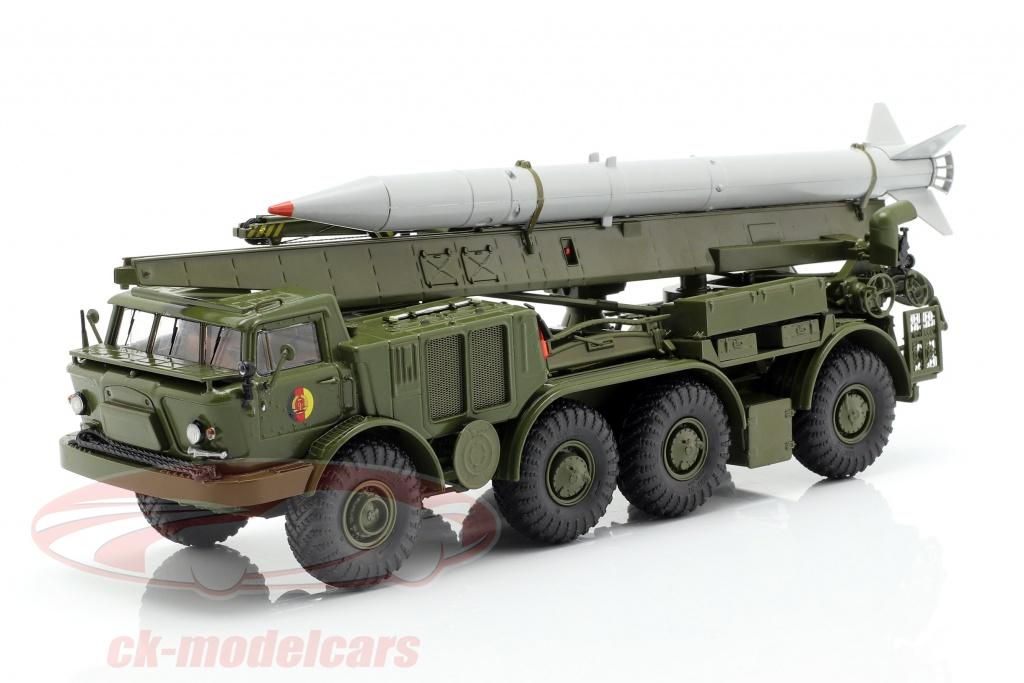 premium-classixxs-1-43-zil-135-baz-135-nva-vehicule-de-transport-de-missiles-olive-gris-pcl47080/