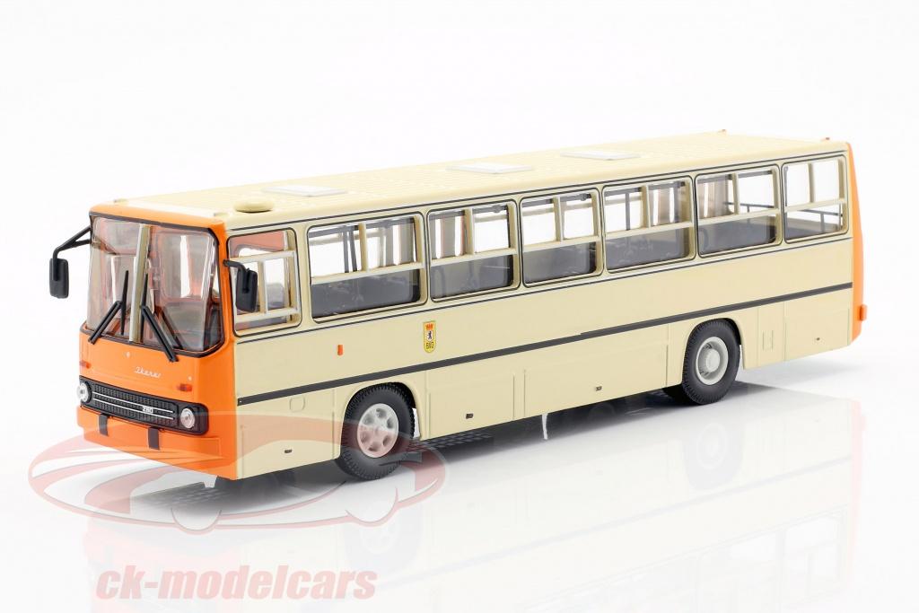 premium-classixxs-1-43-ikarus-260-bvg-autobus-berlin-beige-pcl47058/