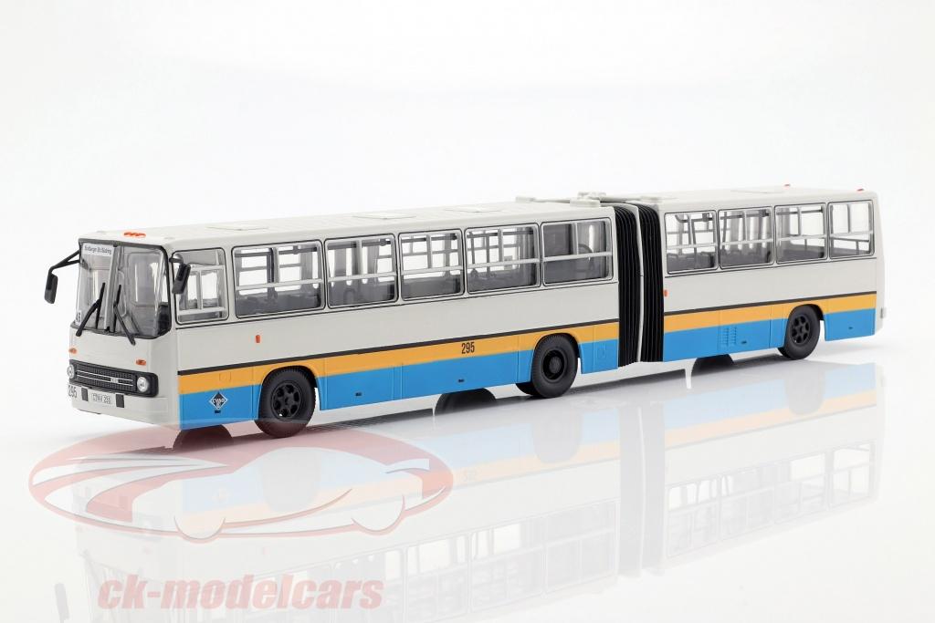 premium-classixxs-1-43-ikarus-280-cvag-autobus-chemnitz-grigio-chiaro-pcl47051/