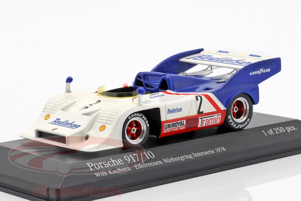 minichamps-1-43-porsche-917-10-no2-eifelrennen-nuerburgring-interserie-1974-kauhsen-437746502/