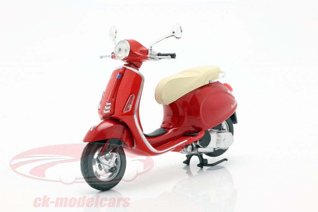 newray-1-12-vespa-primavera-rosso-57553/