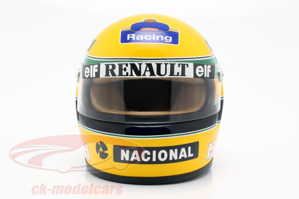 ubh-1-2-ayrton-senna-williams-fw16-no2-formula-1-1994-helmet-as-hs-1994/