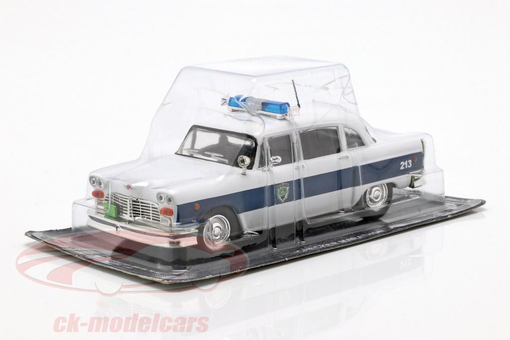 altaya-1-43-checker-marathon-police-new-hampshire-white-dark-blue-ck54098/