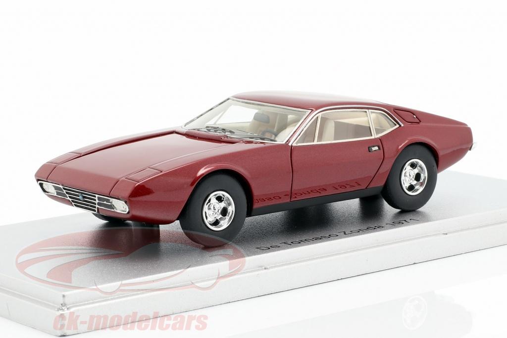 kess-1-43-de-tomaso-zonda-anno-di-costruzione-1971-scuro-rosso-metallico-43013011/