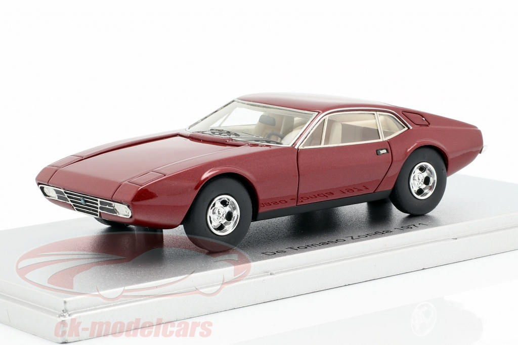 kess-1-43-de-tomaso-zonda-ano-de-construcao-1971-escuro-vermelho-metalico-43013011/