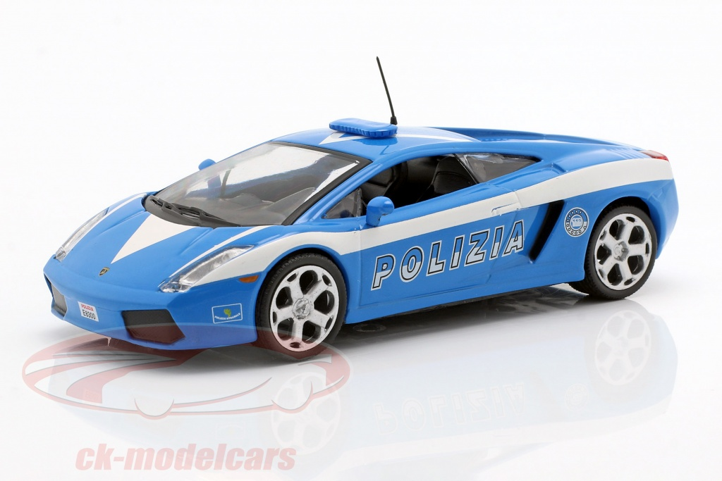 altaya-1-43-lamborghini-gallardo-polizia-blauw-wit-ck54100/