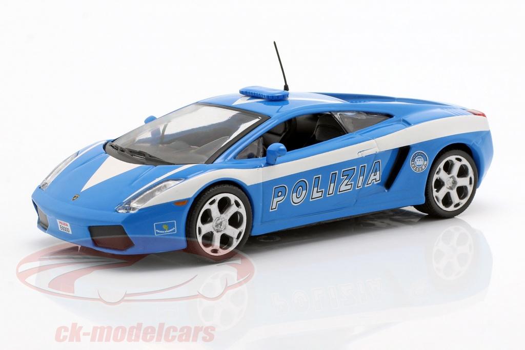 altaya-1-43-lamborghini-gallardo-polizia-bleu-blanc-ck54100/