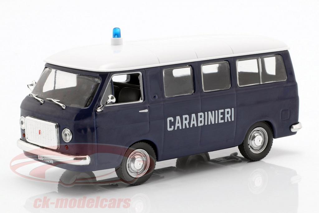 altaya-1-43-fiat-238-minivan-carabinieri-blauw-wit-in-blaar-ck54125/