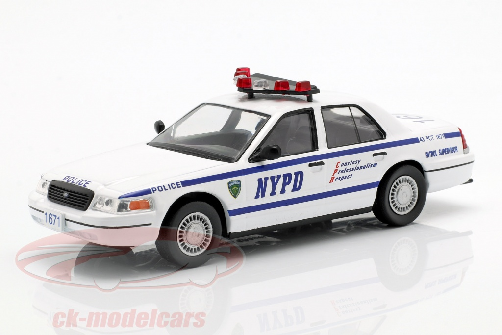 altaya-1-43-ford-crown-victoria-nypd-white-blue-in-blister-ck54112/