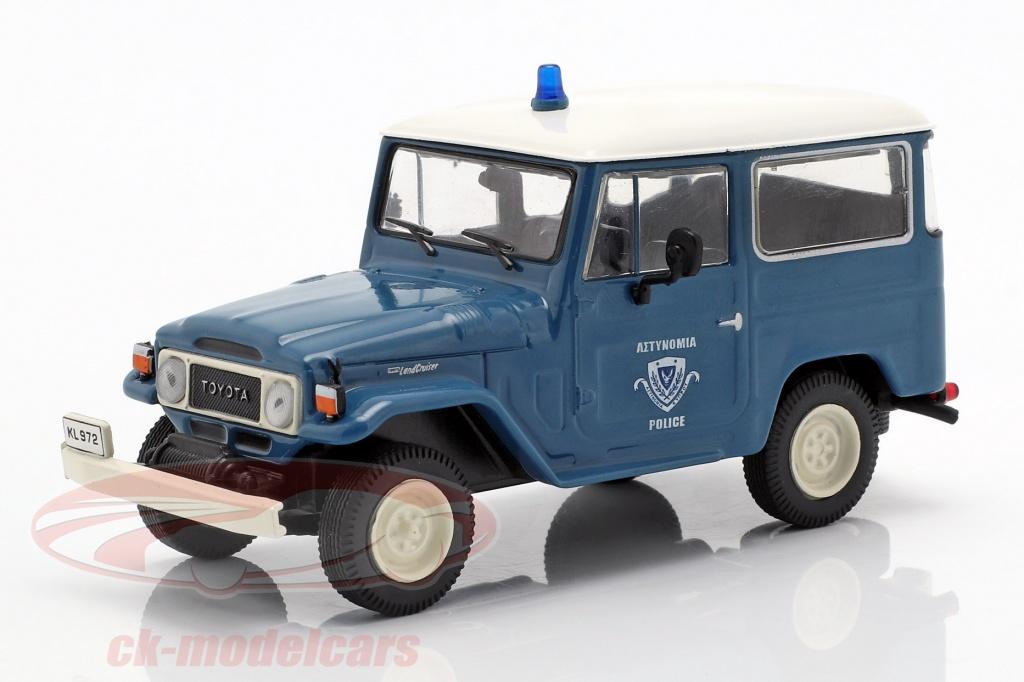 altaya-1-43-toyota-land-cruiser-fj40-police-blue-white-in-blister-ck54111/