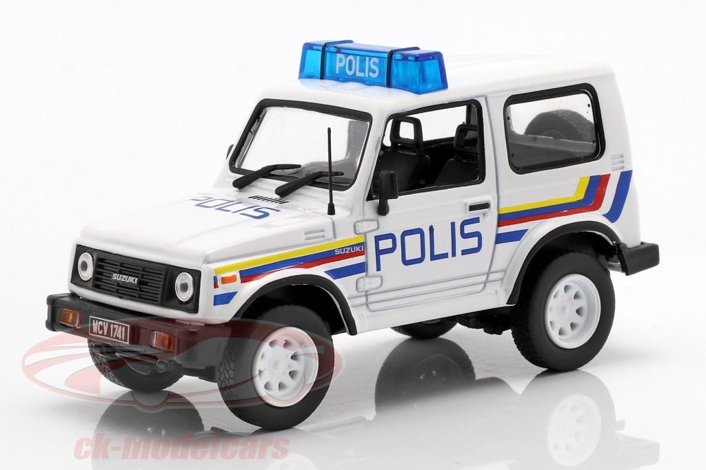 altaya-1-43-suzuki-samurai-polizia-bianco-in-bolla-ck54107/