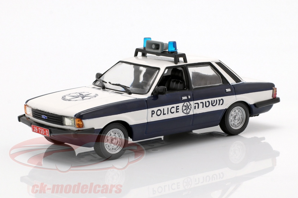 altaya-1-43-ford-cortina-mkv-policy-dark-blue-white-ck54096/