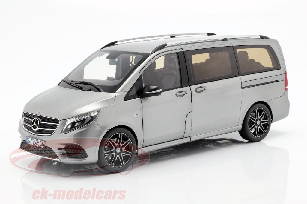 norev-1-18-mercedes-benz-v-class-amg-line-year-2018-grey-metallic-183488/
