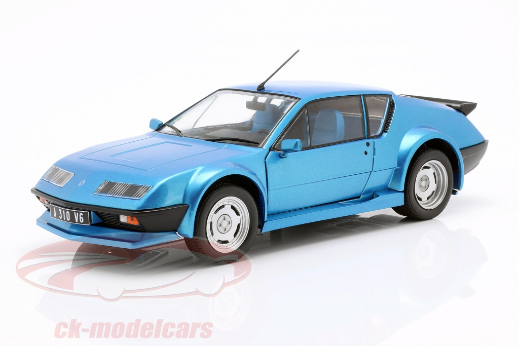 solido-1-18-alpine-a310-pack-gt-year-1983-85-blue-metallic-s1801203/