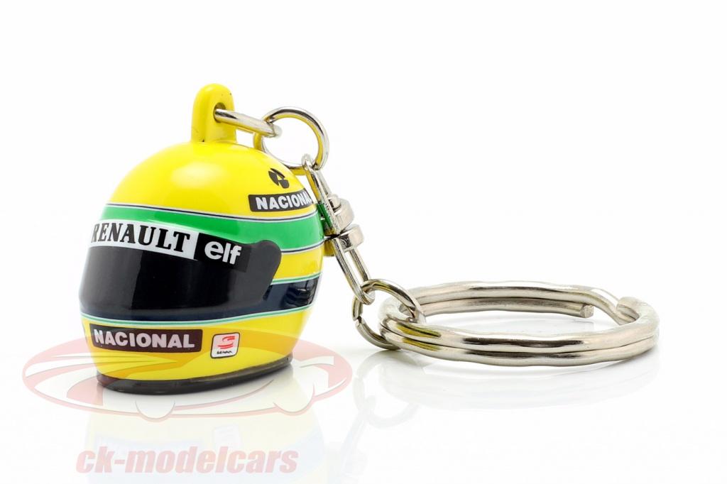 ayrton-senna-3d-portachiavi-casco-formula-1-1994-1-12-minichamps-as-19-894/