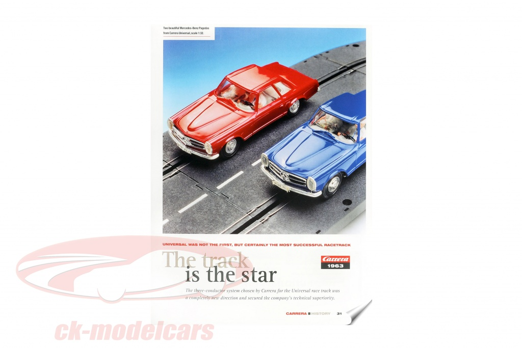 buch-carrera-50-years-on-track-by-andreas-a-berse-978-3-7688-3829-0/