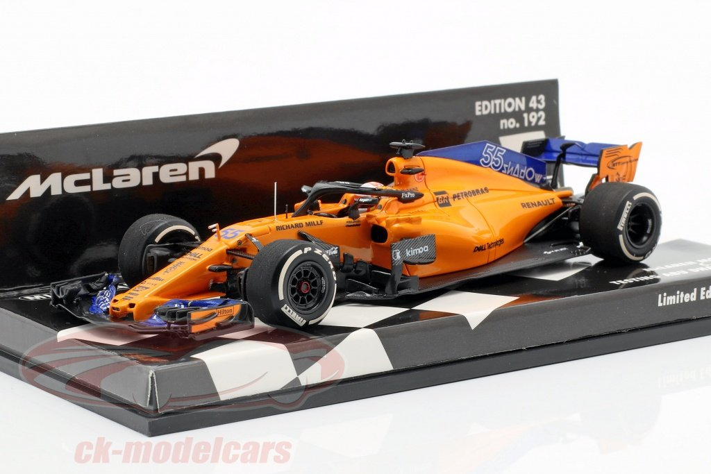 minichamps-1-43-carlos-sainz-jr-mclaren-mcl33-no55-test-abu-dhabi-gp-f1-2018-537186455/