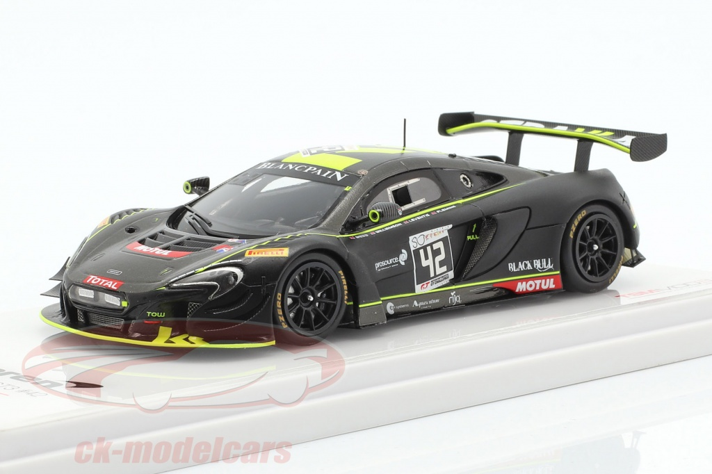 true-scale-1-43-mclaren-650s-gt3-no42-24h-spa-2017-strakka-racing-tsm430344/