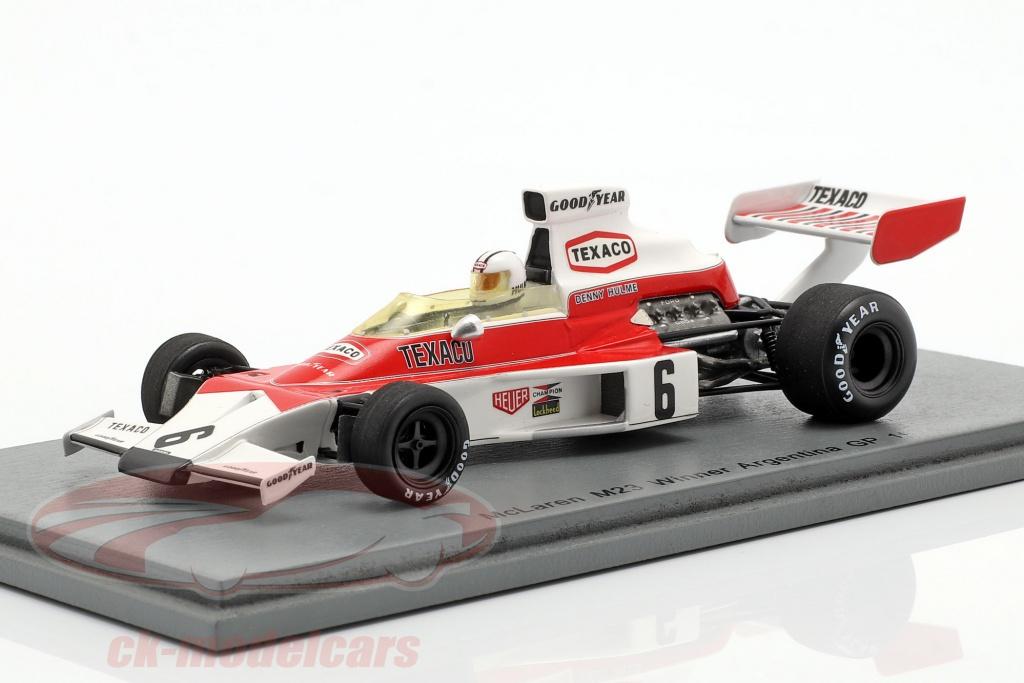 spark-1-43-denis-hulme-mclaren-m23-no6-gagnant-argentinian-gp-formule-1-1974-s7146/