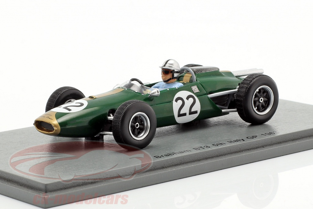 spark-1-43-jack-brabham-brabham-bt3-no22-italy-gp-formula-1-1963-s5262/